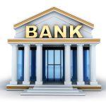 PSU Banks