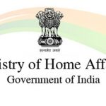 Union Ministry of Home Affairs