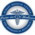 Albany Medical Centre Prize