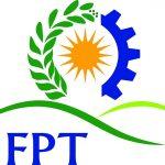 IIFPT