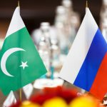 Russia-Pakistan Ties