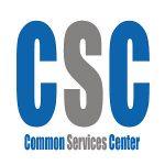 Common Service Center