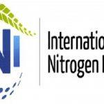 International Nitrogen Initiative
