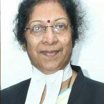 Manjula Chellur
