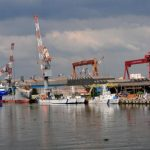 Cochin Dry Dock