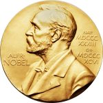 Nobel Prize in Physiology or Medicine