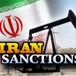 Sanctions on Iran