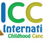अंतर्राष्ट्रीय बाल कैंसर दिवस