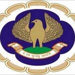 भारतीय चार्टर्ड अकाउंटेंट संस्थान