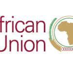 अफ्रीकन यूनियन शिखर सम्मेलन
