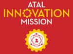 अटल इनोवेशन मिशन (AIM)