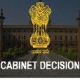 Cabinet Decisions 1 1