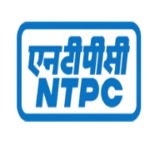 केंद्रीय प्रदूषण नियंत्रण बोर्ड (सीपीसीबी)