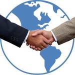 ग्लोबल इन्वेस्टर समिट