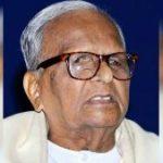 Patil Puttappa