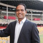 Who is Sunil Joshi All you need to know about MSK Prasads successor