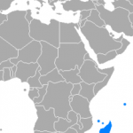 indian ocean commission